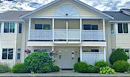 10-20799 119 Avenue, Maple Ridge, BC, V2X 9S7