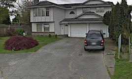 7714 123 Street, Surrey, BC, V3W 9H3