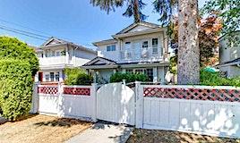 5839 Hardwick Street, Burnaby, BC, V5G 3P3