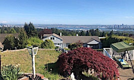 775 King Georges Way, West Vancouver, BC, V7S 1S2
