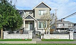 1507 W 64th Avenue, Vancouver, BC, V6P 2N8