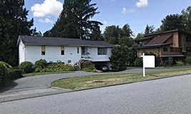 3581 Phillips Avenue, Burnaby, BC, V5A 2W8