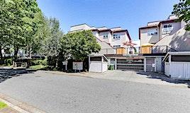 48-7540 Abercrombie Drive, Richmond, BC, V6Y 3J8