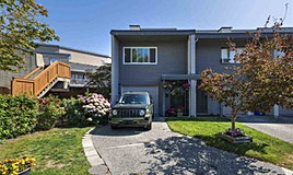 4842 Turnbuckle Wynd, Delta, BC, V4K 4A6