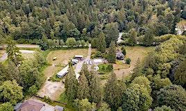10263 Mckinnon Crescent, Langley, BC, V1M 3V2