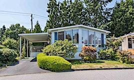 65-15875 20 Avenue, Surrey, BC, V4A 2B1