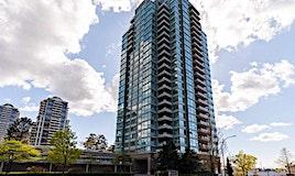 1203-4388 Buchanan Street, Burnaby, BC, V5C 6R8