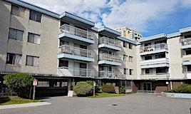 209-6340 Buswell Street, Richmond, BC, V6Y 2G1