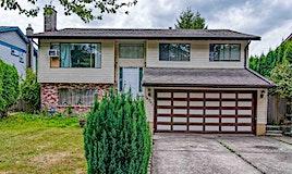 14502 91a Avenue, Surrey, BC, V3R 7K7