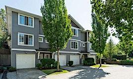 73-15155 62a Avenue, Surrey, BC, V3S 8A6