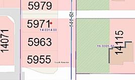 5971 141 Street, Surrey, BC, V3X 2N3