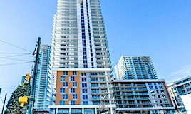 509-455 SW Marine Drive, Vancouver, BC, V5X 0H3