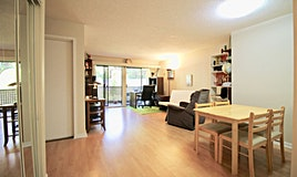 208-1955 Woodway Place, Burnaby, BC, V5B 4S5