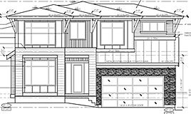 9709 182a Street, Surrey, BC, V4N 4J8