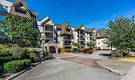417-12083 92a Avenue, Surrey, BC, V3V 8C8