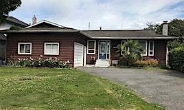 4980 55b Street, Delta, BC, V4K 3B9