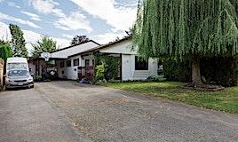 31544 Lombard Avenue, Abbotsford, BC, V2T 6M6