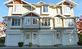 71-12110 75a Avenue, Surrey, BC, V3W 1M1