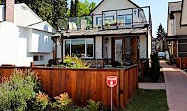 103-718 Morrison Avenue, Coquitlam, BC, V3J 4H7