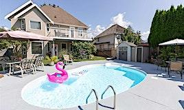 35194 Mcewen Avenue, Mission, BC, V2V 6R3