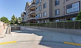301-12464 191b Street, Pitt Meadows, BC, V3Y 2P6