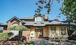 10566 168 Street, Surrey, BC, V4N 1R9