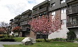 107-170 E 3rd. Street, North Vancouver, BC, V7L 1E6