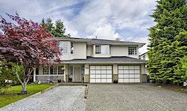 12026 205a Street, Maple Ridge, BC, V2X 6R3