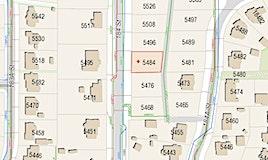 5484 184 Street, Surrey, BC, V3S 1E1