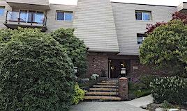 108-1429 Merklin Street, Surrey, BC, V4B 4C4