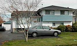 9420 N Pinewell Crescent, Richmond, BC, V7A 2C6