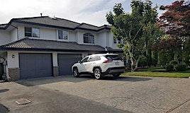 8593 149a Street, Surrey, BC, V3S 7K7