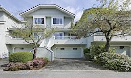 248 W 59th Avenue, Vancouver, BC, V5X 1X2