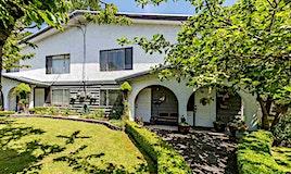 8620 154 Street, Surrey, BC, V3S 3N6