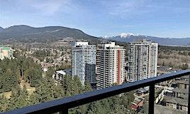 2901-3080 Lincoln Avenue, Coquitlam, BC, V3B 0L9