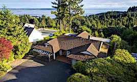 4591 Woodgreen Drive, West Vancouver, BC, V7S 2V3