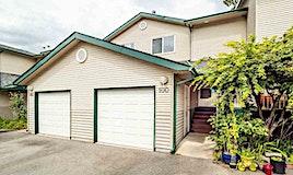 100-39920 Government Road, Squamish, BC, V8B 0G5