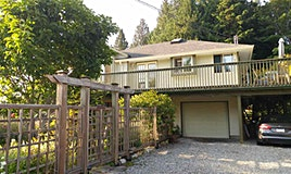 7823 Eagle Drive, Secret Cove, BC, V0N 1Y1