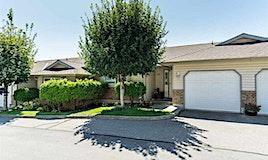 27-2023 Winfield Drive, Abbotsford, BC, V3G 1K5
