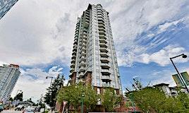 1202-13399 104 Avenue, Surrey, BC, V3T 0C9