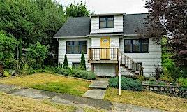 733 Thirteenth Street, New Westminster, BC, V3M 4M6