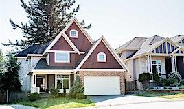 17052 79a Avenue, Surrey, BC, V4N 0C6