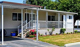 226-3665 244 Street, Langley, BC, V2Z 1N2