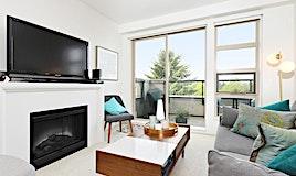 406-4550 Fraser Street, Vancouver, BC, V5V 4G8