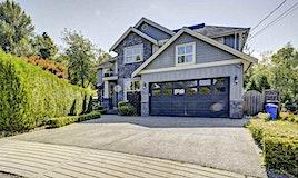 7568 Greenwood Street, Burnaby, BC, V5A 1T8