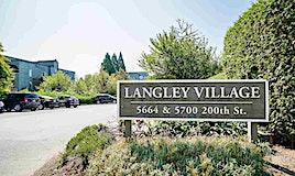 101-5664 200 Street, Langley, BC, V3A 1M8