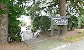 102-15010 Roper Avenue, Surrey, BC, V4B 5A9