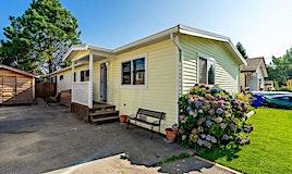 31575 Oakridge Crescent, Abbotsford, BC, V2T 6A6