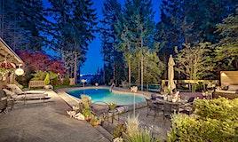 3780 Bayridge Avenue, West Vancouver, BC, V7V 3J2