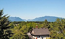 3443 Porter Street, Vancouver, BC, V5N 4H2